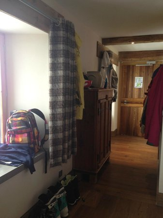 room view picture of val d isere savoie tripadvisor