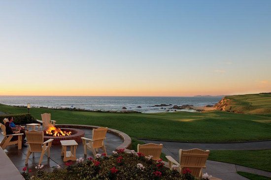 Photo of The Ritz Carlton Half Moon Bay