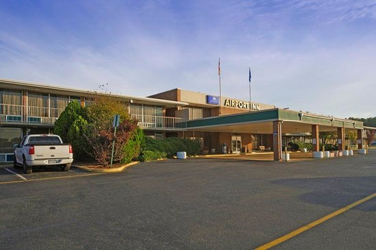 Photo of Americas Best Value Inn - Richmond Airport Sandston