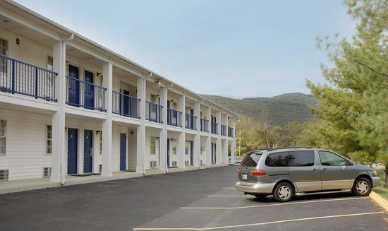 Photo of Americas Best Value Inn & Suites/Lookout Mountain West Chattanooga