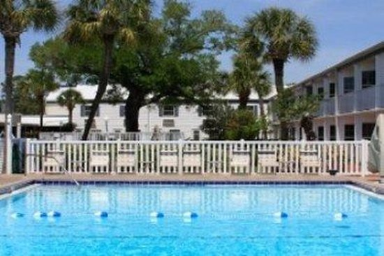 Photo of Marina Bay Resort Fort Walton Beach