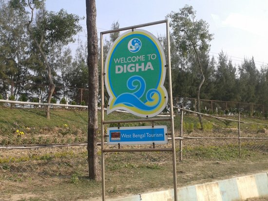 Popular Attractions In Digha Tripadvisor