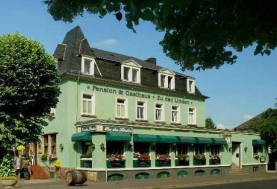 Photo of Zu den Linden Gasthaus & Pension Radebeul