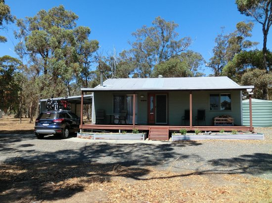 Kendenup Australia  city images : ... . Picture of Kendenup Lodge and Cottages, Kendenup TripAdvisor