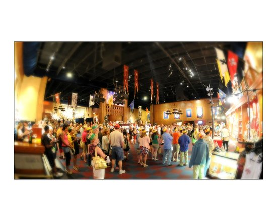 Medieval Times In Myrtle Beach Prices