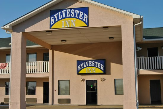 Photo of Sylvester Inn