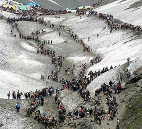 hemkund sahib yatra by helicopter with Locationphotodirectlink G297623 D4401211 I91325522 Amarnath Temple Srinagar Kashmir Jammu And Kashmir on Fleet Gallery further Vaishnodevimata moreover View Details besides Char Dham Yatra By Helicopter also Hemkunt Sahib Yatra In Jeopardy Air Rescues Being Conducted.