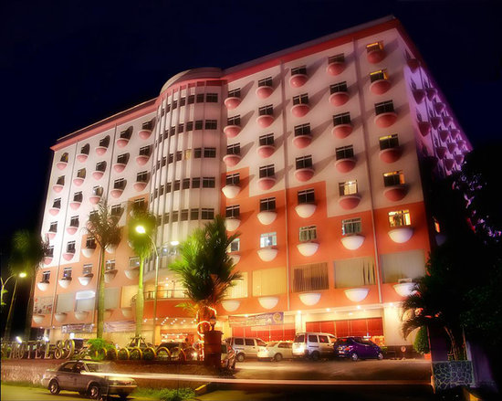 Photo of 89 Hotel Batam