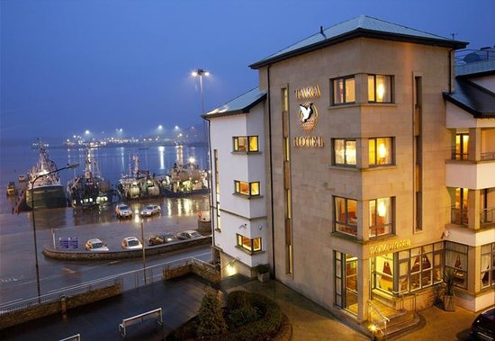 Photo of Tara Hotel Killybegs