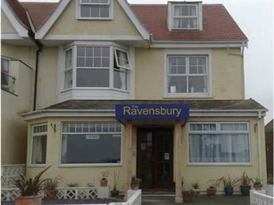 Photo of Ravensbury Hotel Newquay