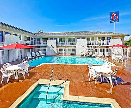 Photo of Motel 6 Redlands