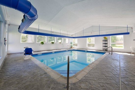 Connecticut hotels compare 392 hotels in connecticut with - Indoor swimming pool berlin ...