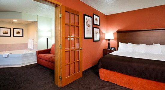 minnesota hotels compare 999 hotels in minnesota with. Black Bedroom Furniture Sets. Home Design Ideas