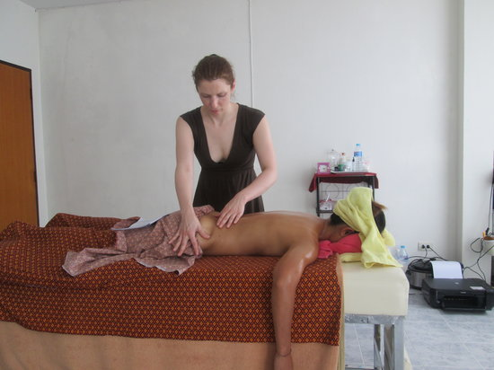 siam massage ikast hjemmelavet sex video
