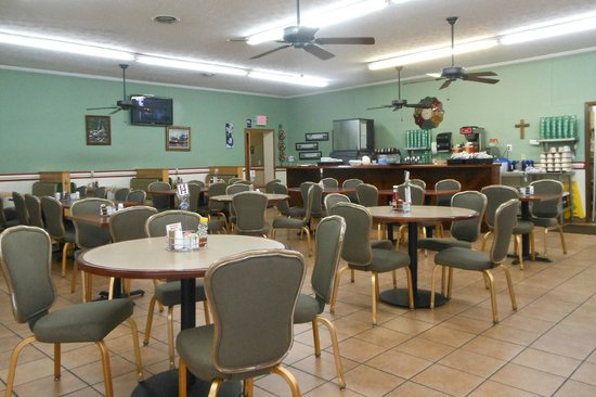 Lois S Country Kitchen Newport Tn
