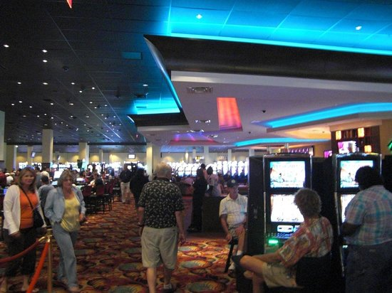 Jackpots casino naples fl casino rama slots machine