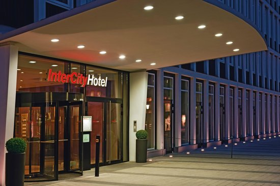 Photo of Intercityhotel Hannover