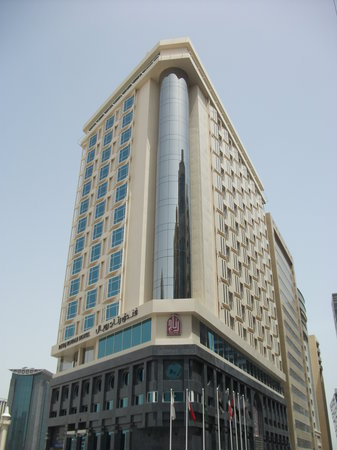 Photo of Retaj Royale Doha