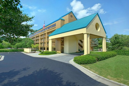 Photo of Shular Inn Hotel Pigeon Forge