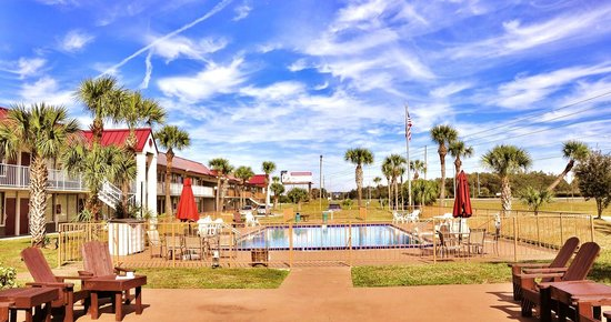 Photo of Red Roof Inn Dundee - Winter Haven East