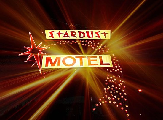 Photo of Stardust Motel Wallace
