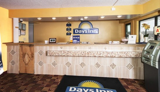 Days Inn Independence