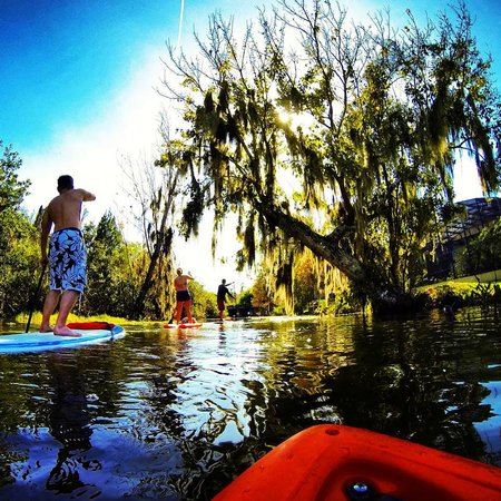 Winter park tourism best of winter park fl tripadvisor for Winter vacations in florida
