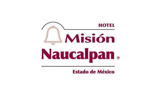 Photo of Hotel Mision Naucalpan