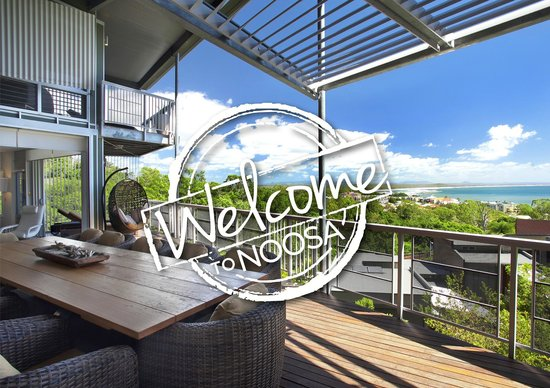 ‪Outrigger Little Hastings Street Resort & Spa Noosa‬