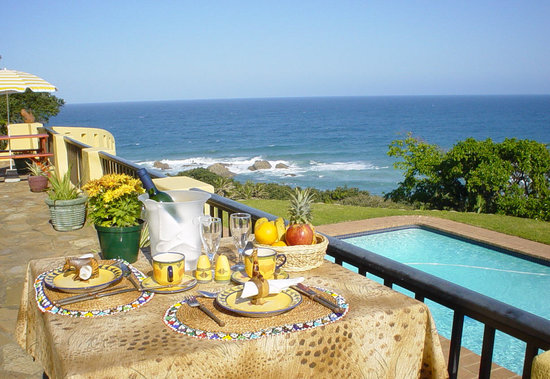 Beachcomber Bay Margate South Africa B B Reviews Tripadvisor