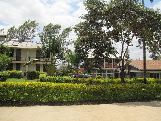 Photo of Tumaini Cottage Arusha