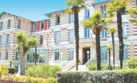 Photo of Villa Regina Arcachon