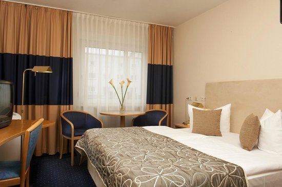 Photo of TRYP By Wyndham Bremen Airport