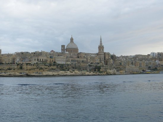 Il Gzira Photos Featured Images Of Il Gzira Island Of