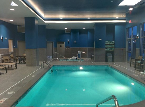 Our Sioux Falls Hotel Offers 7 000 Of Flexible