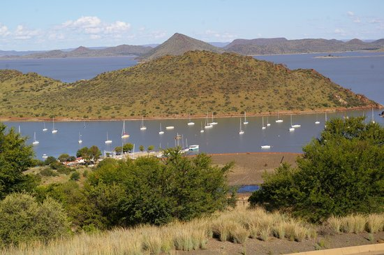 Gariep Dam South Africa  City new picture : Gariep Dam Tourism: things to do in Gariep Dam, South Africa ...