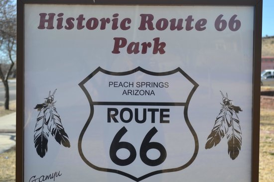 peach springs women Learn what makes peach springs, arizona a best place to live, including  information about real estate, schools, employers, things to do and more  let's  start with the basics: peach springs, az is located in mohave county   female,  564%.
