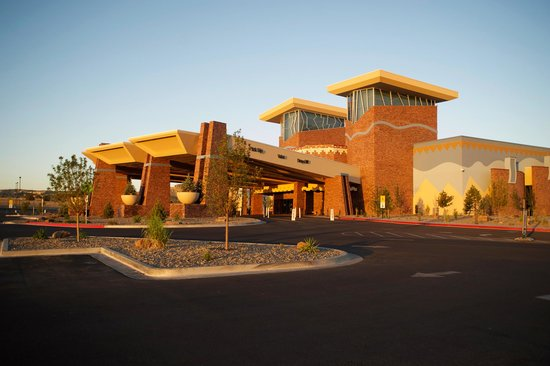 Hotels Near Fruitland Nm