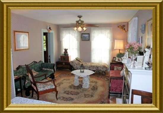 Photo of Angel's Watch Inn Bed and Breakfast Westbrook