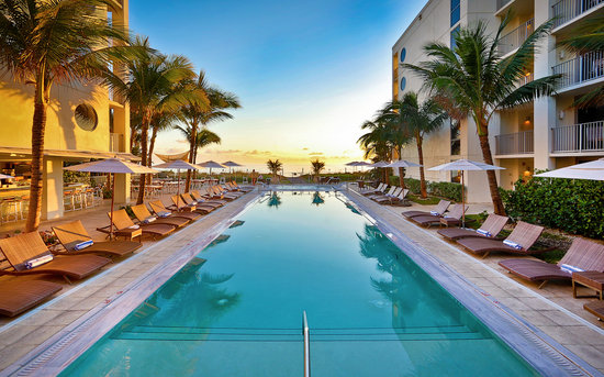 Vero Beach Resort And Spa Reviews