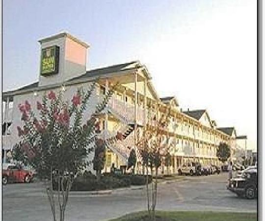 Photo of Sun Suites of Charlotte