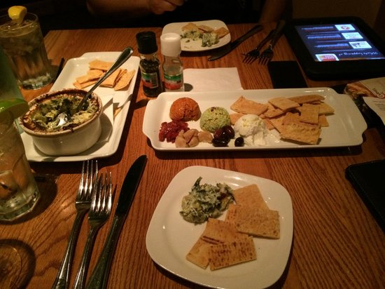 Carmel Cafe And Wine Bar Reviews