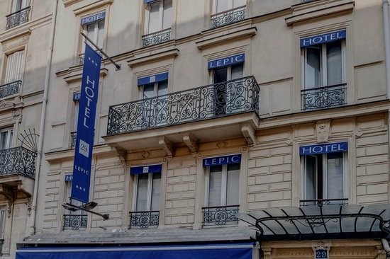 reviews hotel francais paris review adaddcen