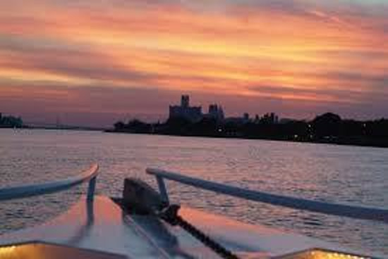 Romantic Things To Do Clearwater Beach Fl
