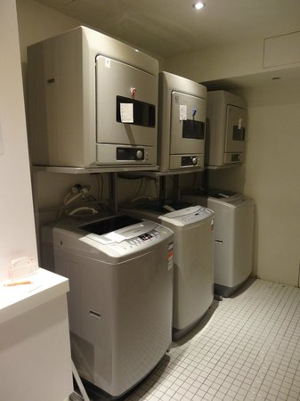 Cityinn Hotel Plus Ximending Review