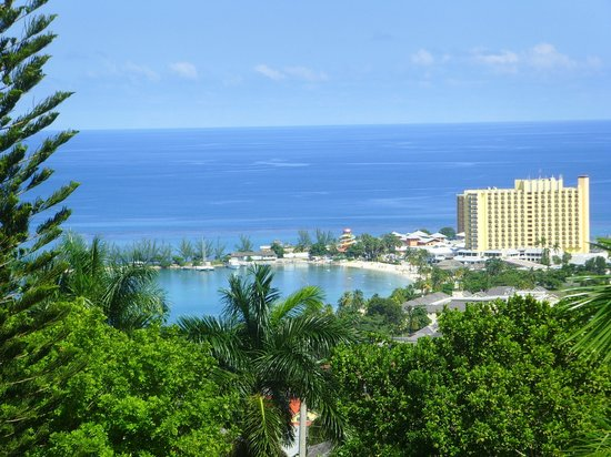 Photo of Garden House Ocho Rios