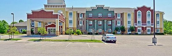 Photo of Motel 6 Park City, KS Valley Center