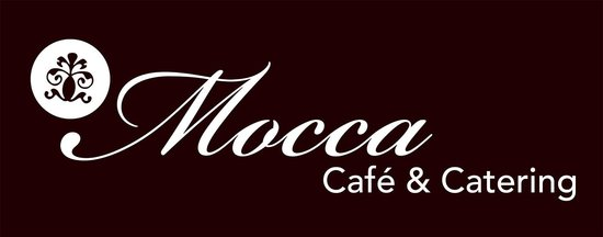 Mocca Cafe & Catering
