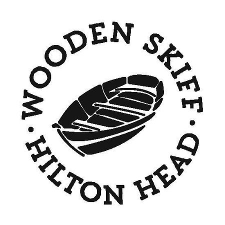 Wooden Skiff Brewing Company