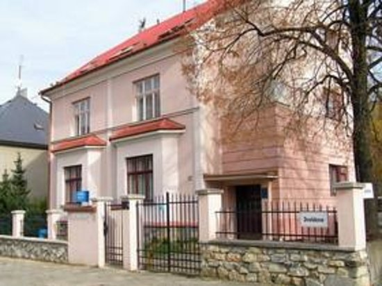 Photo of Pension Moravia Olomouc